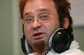Роман Трахтенберг будет похоронен в Петербурге