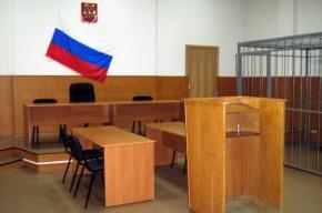 Дело юных националистов направлено в суд