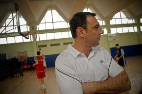 Александар Трифунович подал в отставку