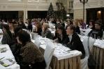Петербуржцам рассказали об элегантности белого  вина: Фоторепортаж