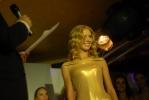 На корону «Мисс России» будут претендовать пять петербурженок: Фоторепортаж
