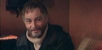 Вячеслав Тихонов: от первого мгновенья до последнего: Фоторепортаж