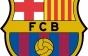 логотипы бмв