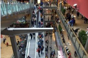 Людей в финском торговом центре расстрелял 43-летний мужчина