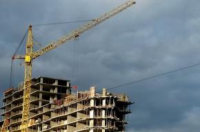 Прокуратура обнаружила двойные продажи квартир в строительной компании «Ключ»