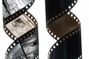 В Лофт проекте «Этажи» открываются новые фотовыставки