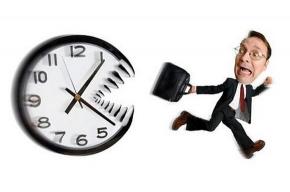 Рейтинг самых популярных оправданий при опоздании на работу
