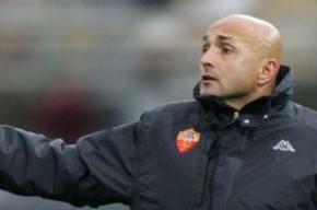Спаллетти утвержден на посту главного тренера «Зенита»