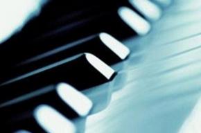 Уральский академический филармонический оркестр даст концерт в петербургской филармонии