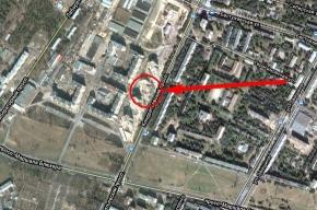 Двойное самоубийство на Кондратьевском: проводится проверка