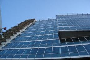 БЦ «Пулково Скай» будет полностью готов в первой половине 2010 года