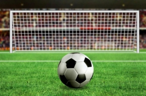 Чемпионат мира по футболу 2018 года может пройти в Петербурге