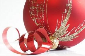 Оптимальная продолжительность новогодних каникул – 10 дней