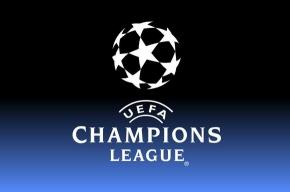 ЦСКА могут исключить из Лиги Чемпионов