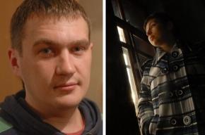 Петербуржцы подарили надежду на жизнь тяжелобольным людям