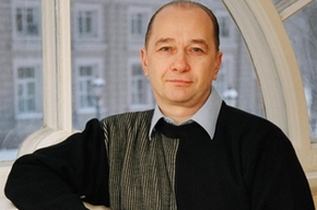 Новый омбудсмен Петербурга: выбирать не приходится