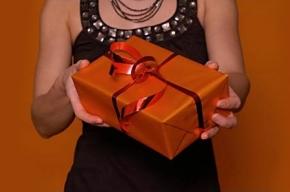 Десять идей для новогоднего подарка