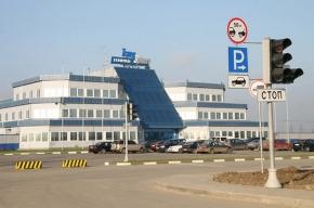 Около 300 фур застряли на таможенном посту «Пискаревский»