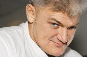 С Владимиром Турчинским простятся в пятницу