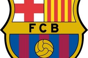 Лионель Месси принес «Барселоне»  победу  в клубном чемпионате мира