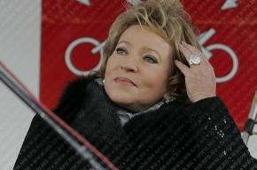 Валентина Матвиенко посетит Минск с официальным визитом