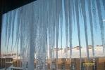 Фоторепортаж: «А из моего окна… бесхозяйственность видна»