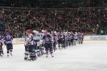 Фоторепортаж: «СКА одерживает восьмую победу подряд»