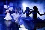 Фоторепортаж: «Четыре дня в Петербурге кипели «животные» страсти»