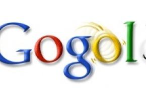Глагол «гуглить» признали словом десятилетия