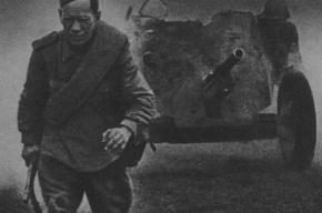 Ко Дню Победы мы узнаем, сколько человек погибло во время войны