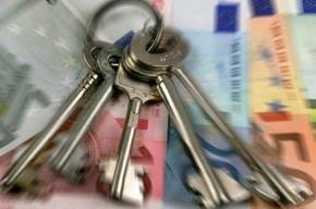 Рейтинг квартир, популярных у петербургских арендаторов и покупателей