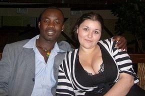 Беременная участница «Дома-2» пыталась продать африканок в сексуальное рабство (ВИДЕО)
