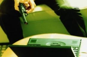Забронировать билеты в кино – легче застрелиться!