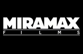 Легендарную киностудию Miramax съел кризис