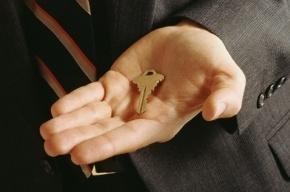 Минобороны купило 45 614 квартир для военнослужащих