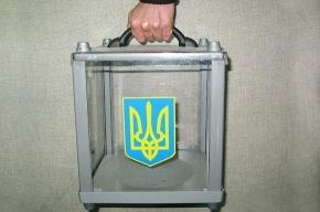 Эксперт: Если «оранжевые» проиграют, они не смогут вернуть Киев в 2004 год