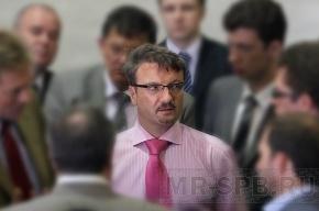 Греф предложил приватизацию Сбербанка, Кудрин не хочет спешить