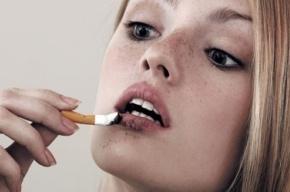 Вступил в силу новый техрегламент на табачную продукцию