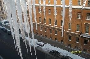 А из моего окна… бесхозяйственность видна