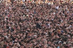 В Петербурге будут митинговать за право митинговать