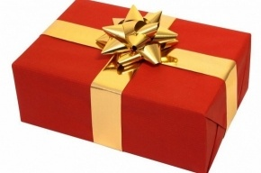 Украинских чиновников обяжут сдавать полученные «официальные» подарки