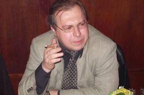 Милиционер Анатолий Маурин: я не знал о смерти снегоуборщика