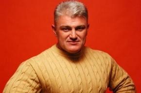 Врачи: Турчинский умер от инфаркта миокарда