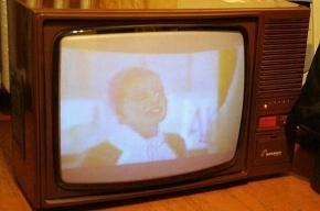 Хозяин убил гостя в Новый год за громкий звук телевизора