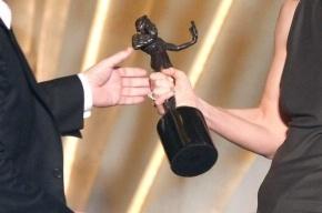 «Бесславные ублюдки» названы лучшим фильмом года