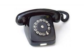 Для жителей Центрального и Адмиралтейского района сегодня будут открыты горячие телефонные линии