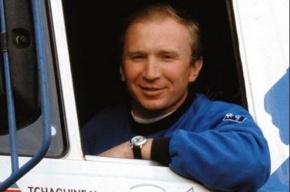 Российский гонщик в пятидесятый раз победил на «Дакаре»