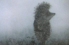 Автор «Ежика в тумане» скончался