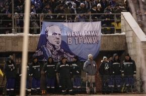 «Зенит» с минимальным счетом выиграл у флагмана среднеазиатского футбола