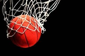 Баскетбол: «Спартак» перешагнул «черную полосу»